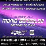 RADIOACTIVO DJ 07-2021