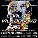 RADIOACTIVO DJ 08-2021