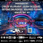 RADIOACTIVO DJ 09-2021