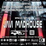 RADIOACTIVO DJ 12-2021