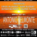 RADIOACTIVO DJ 16-2021