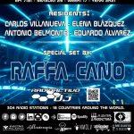 RADIOACTIVO DJ 17-2021