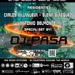 RADIOACTIVO DJ 22-2021