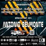 RADIOACTIVO DJ 26-2021