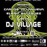 RADIOACTIVO DJ 27-2021