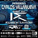 RADIOACTIVO DJ 28-2021