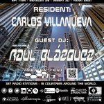 RADIOACTIVO DJ 30-2021